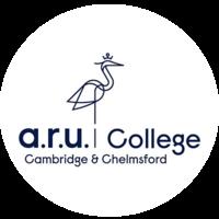 A.R.U college