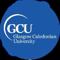 Glawsgrow Caledonian University