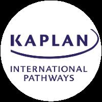 kaplan career institute