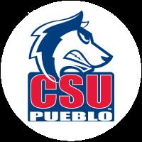 Colorado State University Pueblo